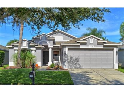 1138 PORTMOOR WAY Winter Garden, FL MLS# O5744740