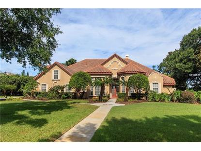 2309 RIDGEWIND WAY, Windermere, FL
