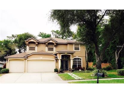 695 MANDERLEY RUN, Lake Mary, FL