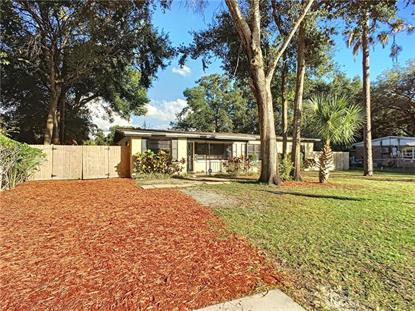 505 BEVERLY AVE Altamonte Springs, FL MLS# O5745069