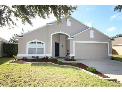 2156 DARLIN CIR Orlando, FL MLS# O5745536