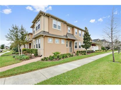 11903 VERMILLION AVE Windermere, FL MLS# O5745810