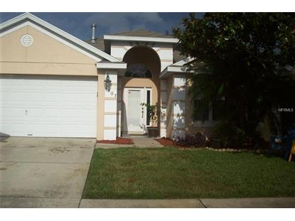 2807 FALCON CREST PL, Lake Mary, FL