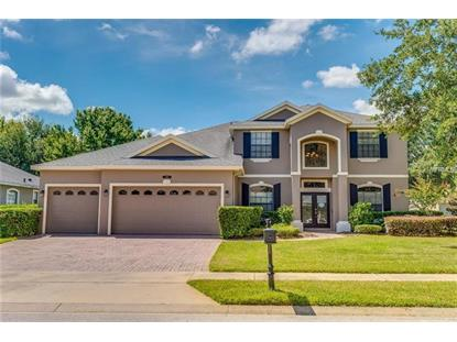 399 BAYMOOR WAY Lake Mary, FL MLS# O5746499