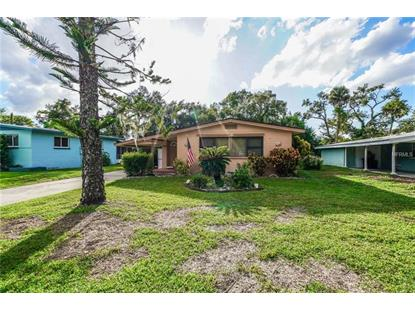 1920 GOLFVIEW BLVD South Daytona, FL MLS# O5746736