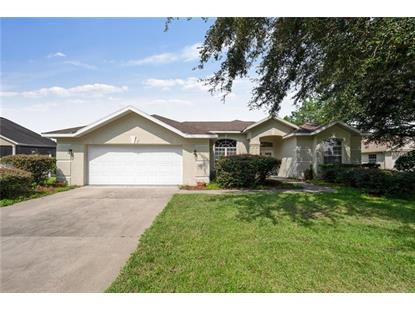 23015 OAK PRAIRIE CIR Sorrento, FL MLS# O5747057