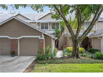 641 MAPLE OAK CIR #121 Altamonte Springs, FL MLS# O5749021