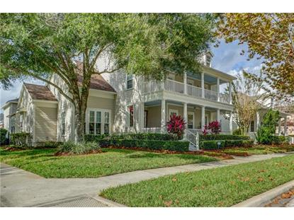404 SYCAMORE ST Celebration, FL MLS# O5749223