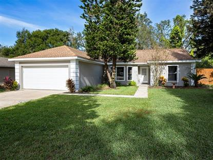 2405 SWEETAIRE CT Apopka, FL MLS# O5749257