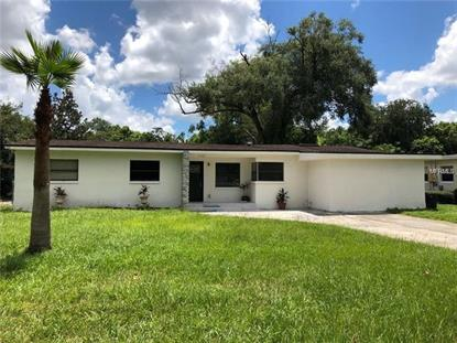 5140 LAKE HOWELL RD Winter Park, FL MLS# O5749269