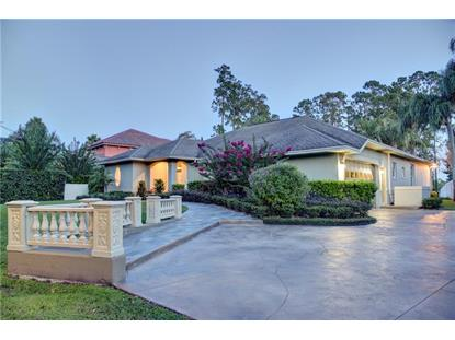 14158 LAKE PRICE DR Orlando, FL MLS# O5749670