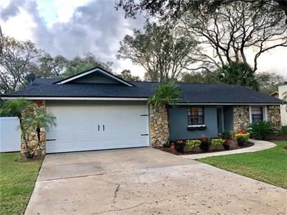 641 HEATHER BRITE CIR Apopka, FL MLS# O5750349