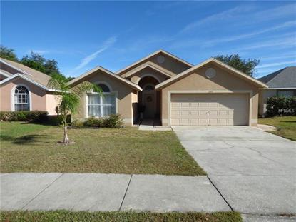 2105 FISH EAGLE ST Clermont, FL MLS# O5750354