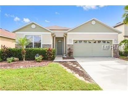 1449 BLACKWATER POND DR, Orlando, FL