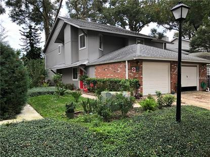 629 RED OAK CIR #203 Altamonte Springs, FL MLS# O5750404