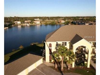 2613 EMERALD LAKE CT, Kissimmee, FL