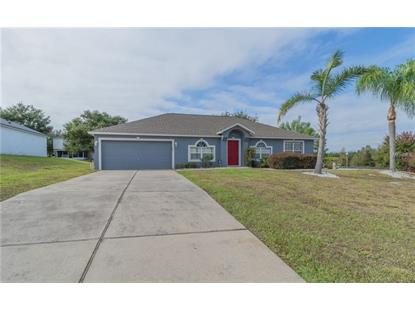 15851 SWITCH CANE ST Clermont, FL MLS# O5750530