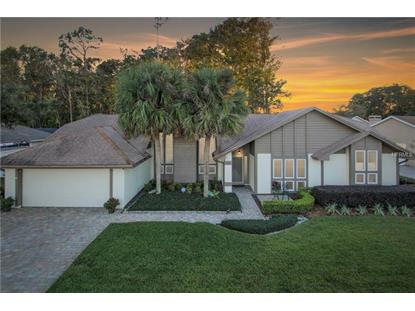 806 SILK OAK TER Lake Mary, FL MLS# O5750666