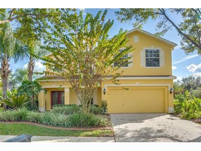 14736 HERONGLEN DR Lithia, FL MLS# O5751113