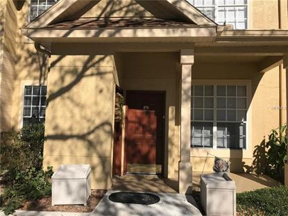 825 GRAND REGENCY PT #100 Altamonte Springs, FL MLS# O5751123