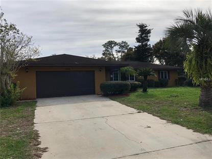 1229 COURTLAND BLVD Deltona, FL MLS# O5751143