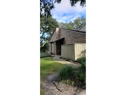 451 OAK HAVEN DR #451 Altamonte Springs, FL MLS# O5751242