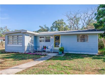 527 8TH ST Orlando, FL MLS# O5751344
