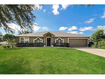 12803 AUSTIN COVE CT Clermont, FL MLS# O5751513