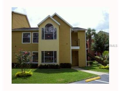 4704 WALDEN CIR #27 Orlando, FL MLS# O5751545