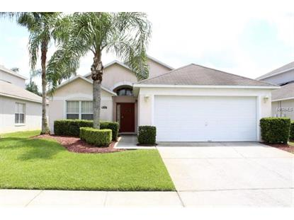 1076 LAKE BERKLEY DR Kissimmee, FL MLS# O5751702
