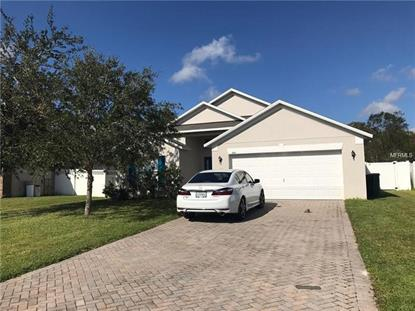 2610 EAGLE CANYON DR N Kissimmee, FL MLS# O5751739