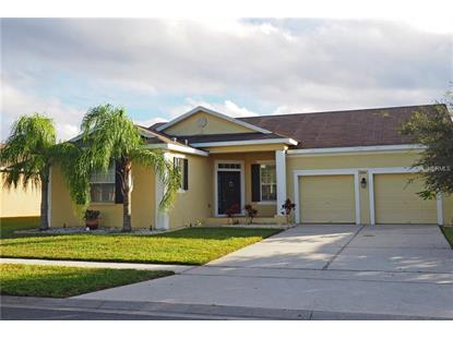 2950 MARSHFIELD PRESERVE WAY Kissimmee, FL MLS# O5751742