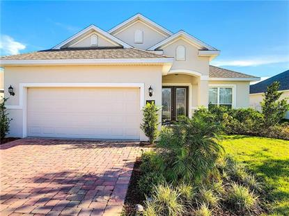 720 CALABRIA WAY Howey In Hls, FL MLS# O5751775