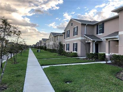 1604 HAWKSBILL LN Saint Cloud, FL MLS# O5751855