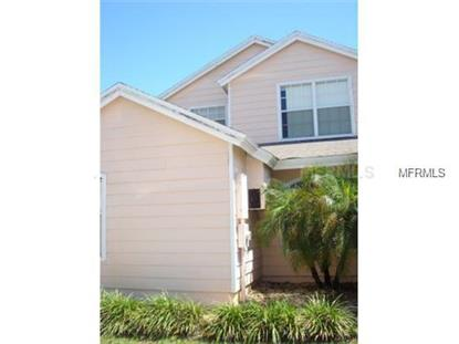 202 WASHINGTON PALM LOOP Davenport, FL MLS# O5751963