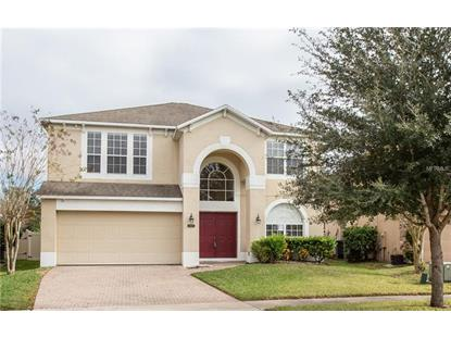 12651 WINDING WOODS LN Orlando, FL MLS# O5752242