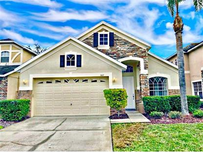 1607 EAGLE FEATHER DR Kissimmee, FL MLS# O5752282