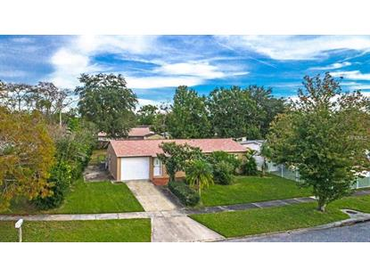 4749 KEMPSTON DR Orlando, FL MLS# O5752463