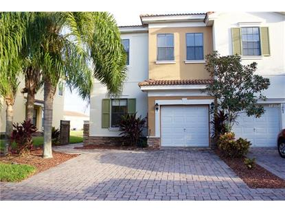 3460 ALLEGRA CIR Saint Cloud, FL MLS# O5752499