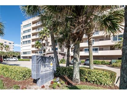 4767 S ATLANTIC AVE #303 Ponce Inlet, FL MLS# O5752639