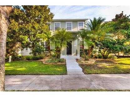 5237 LEMON TWIST LN Windermere, FL MLS# O5752927