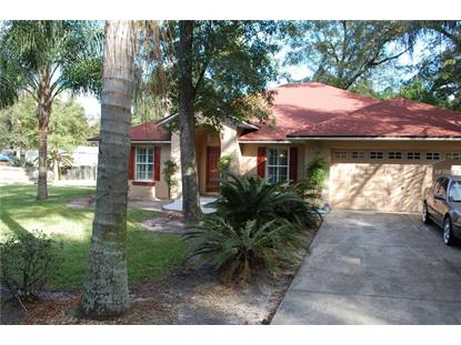 31352 ORANGE ST Sorrento, FL MLS# O5753736