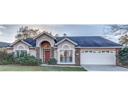1042 CROSS CUT WAY Longwood, FL MLS# O5753788