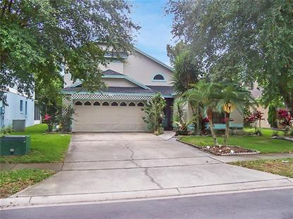 265 MORNING GLORY DR Lake Mary, FL MLS# O5754424