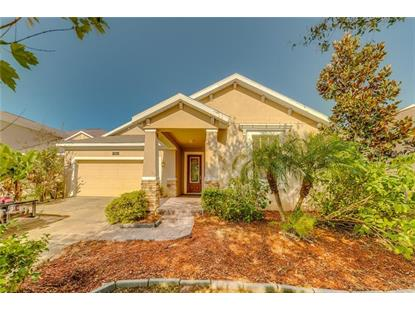 4531 BLUE MAJOR DR Windermere, FL MLS# O5754630