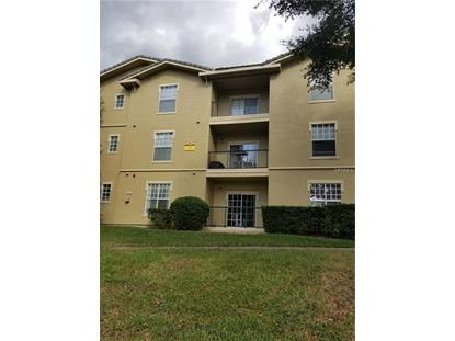 114 VISTA VERDI CIR #204 Lake Mary, FL MLS# O5755104