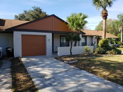 276 LIVE OAK BLVD Sanford, FL MLS# O5755503