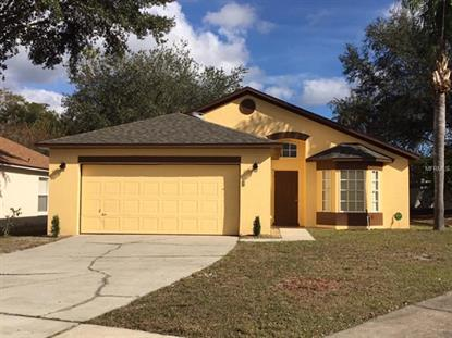 666 WHITETAIL LOOP Apopka, FL MLS# O5755815