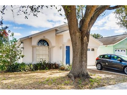 3035 PATEL DR Winter Park, FL MLS# O5755897