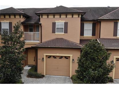 1750 RETREAT VIEW CIR Sanford, FL MLS# O5756157